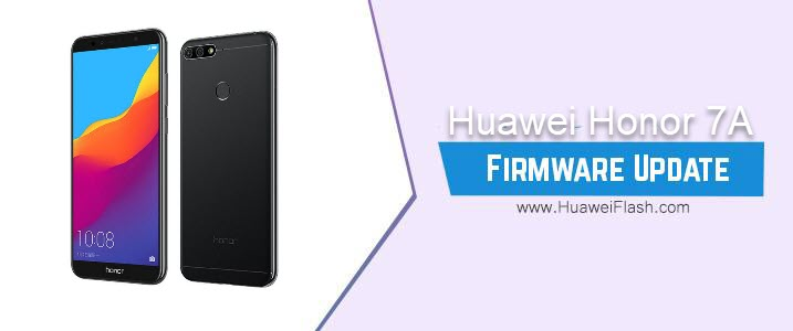 Huawei Fastboot Flasher Gsm Help Download