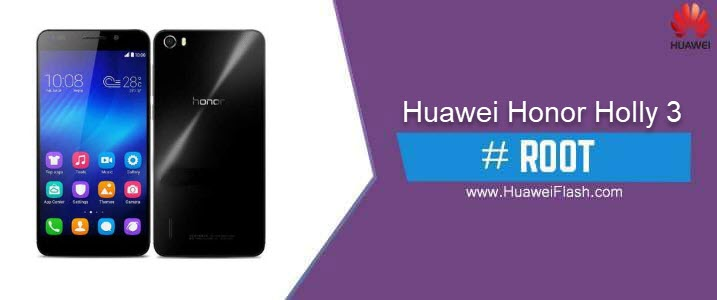 Huawei Honor Holly Apps To Sd
