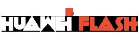huawei firmware