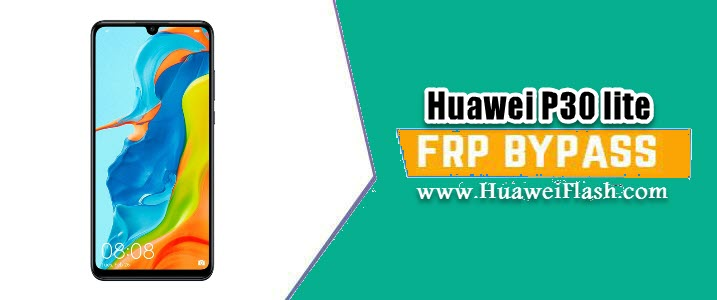 How to Flash Huawei Stock Firmware - All Methods