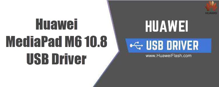 HuaweiFlash - Firmware Update, USB Drivers, Root