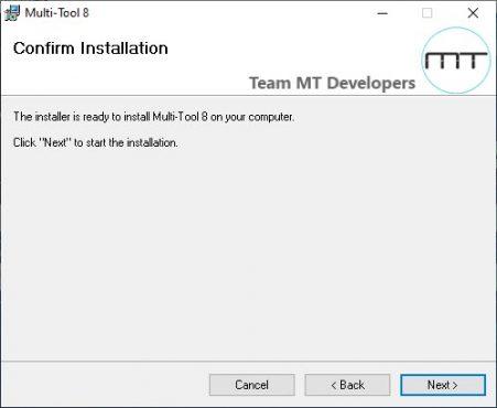 HUAWEI Multi Tool v7.1.71124 - скачать HUAWEI Multi Tool на Windows